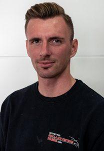 Marcel Niessen